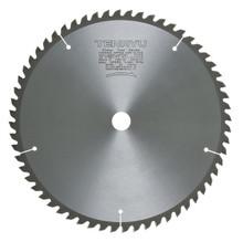 Tenryu PT-30560 - Power Tool Series Saw Blade for Miter/Slide Miter Saw