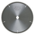 Tenryu PT-305100 - Power Tool Series Saw Blade for Miter/Slide Miter Saw