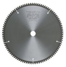 Tenryu PT-305100 - Power Tool Series Saw Blade for Miter/Slide Miter Saw