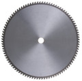 Tenryu PRP-355100CB - Pro Series for Plastic Saw Blade