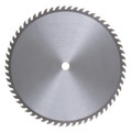 Tenryu PR-25560D - Pro Series for Wood Saw Blade