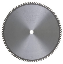 Tenryu PR-255100AB - Pro Series for Wood Saw Blade