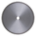 Tenryu PR-30580CBN - Pro Series for Wood Saw Blade