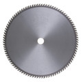 Tenryu PR-305100AB - Pro Series for Wood Saw Blade