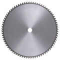 Tenryu PR-35580AB - Pro Series for Wood Saw Blade