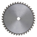 Tenryu PRS-18540 - Pro Series for Solid Surface Saw Blade