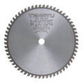 Tenryu PRS-20360 - Pro Series for Solid Surface Saw Blade
