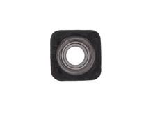 B3 T SQ square teflon bearing whiteside B3T