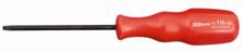 Wiha 45551 - Proturn Torx Screwdriver T40