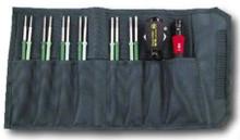 Wiha 28599 - TorqueVario-S Torx / Torx Plus 14 Pc Set 10-50 in lbs