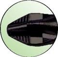 Wiha 46815 - 3K ACR Cushion Grip Phillips Screwdriver 2x150mm