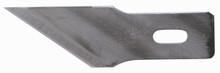 Wiha 43096 - Replacement Blades for Universal Razor Edged Scraper - 10 Pk