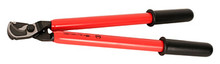 Wiha 11950 - Insulated Cable Cutter