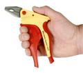 Wiha 32850 - Insulated Inomic Combo Pliers