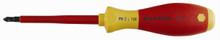 Wiha 32101 - Insulated Phillips Screwdriver 1 x 80mm
