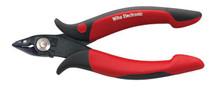 Wiha 56825 - Electronic Diaonal Cutter Wide Shape Full Flush