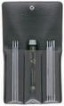 Wiha 28087 - System 4 ESD Safe Torx 8 Pc Set T3-T20