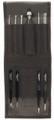 Wiha 44590 - System 4 ESD Safe Slotted/Phillips/Torx/Tweezers 12 Pc Set