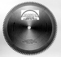 World's Best Compound Miter Saw Blade by Carbide Processors - World's Best 37445