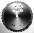 World's Best Laminate Veneer Saw Blade by Carbide Processors - World's Best 37258