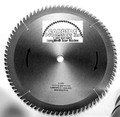 World's Best Melamine Veneer Saw Blade by Carbide Processors - World's Best 50602