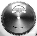 World's Best Thin Kerf Saw Blade by Carbide Processors - World's Best 37093