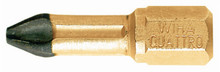 Wiha 71111 - Phillips Dura Bit #1x25mm