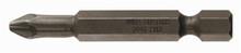 Wiha 71165 - Phillips Power Bit #1x50mm 2 Bit Pack