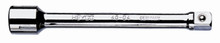 Wiha 60251 - 3/8 Drive Extension Bar 5.91''