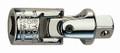 Wiha 60257 - 3/8 Drive Universal Joint