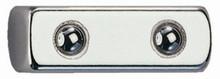 Wiha 60261 - 3/8 Drive Square Coupler