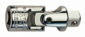 Wiha 60359 - 1/2 Drive Universal Joint for Sockets 3.15''
