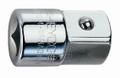 Wiha 60365 - 1/2 Drive Converter to 3/4