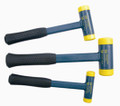 Wiha 80290 - Dead Blow 3 Hammer Set