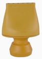 Wiha 34008 - MaxiFlex 1/2 Hose Straight Hole Nozzle 30mm
