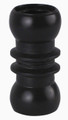 Wiha 34036 - MaxiFlex 1/2 Hose Double Nipple Segment1/2