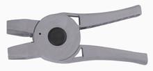 Wiha 34044 - MaxiFlex 1/2 Hose Assembly Pliers 1/2