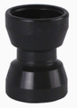 Wiha 34436 - MaxiFlex 1/4 Hose Double Nipple Segment