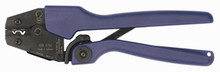 Wiha 43632 - Ergonomic Non-Insulated Crimping Tool 22-10 AWG