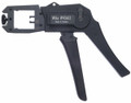 Wiha 43652 - Crimping Tool Frame Only