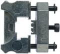 Wiha 43657 - Crimping Tool Die DRJ 45-U (universal)