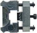 Wiha 43659 - Crimping Tool Die D-10POS