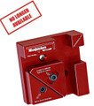 Woodpeckers BC4 - Box Clamps