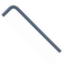 Bondhus ProGuard Hex L-Wrench - Long