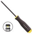 Bondhus ProHold Balldriver Screwdriver - Inch - Bondhus 74607