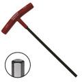 Bondhus Metric Hex T-handle - Bondhus 13354
