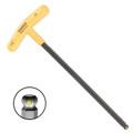 Bondhus Inch ProHold Balldriver T-handle - Bondhus 75113