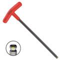 Bondhus ProHold Metric Balldriver T-handle - Bondhus 75168
