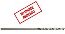 Morris Wood Tool Drill Bit 50221