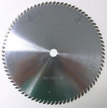 Window Blind Saw Blade, Popular Tools NM880